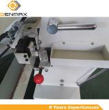 Macchina capa di cucito del punto Chain della macchina del bordo del nastro del materasso