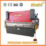 Kingball Presse-Bremse We67k-125/4000
