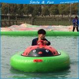 Электрический лодки на 1-2 детей