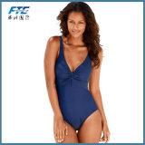 2018 Form-Einteiler Swimsuit Bikini mit Eigenmarke