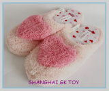 New Lovely Kids Lady's Indoor Slippers