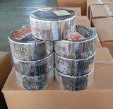 Dach-Materialien - selbstklebendes Bitumen-Band