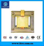 Reator do bloqueador da C.A. da fase monofásica para o capacitor em Pfc