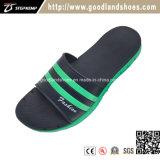 De nieuwe Toevallige Schoenen van de Pantoffel van het Strand van de Stijl Comfortabele Binnen voor Vrouwen 20187-7
