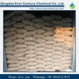 Formate van het calcium/Hoogstaand/de Rang van het Voedsel (CAS: 544-17-2)