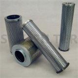 O elemento do filtro de óleo Industrial de máquinas EPE filtros de sucção de óleo (40FLD0095G25)