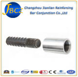 Connection Building Material