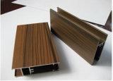 Profilo di alluminio di qualità eccellente di Toma con il prezzo poco costoso