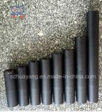 50mm Spindel in den Gasdruckdämpfern