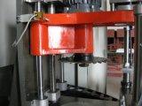 PVC 창틀 구석 세탁기술자 기계