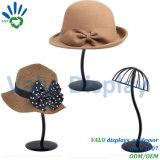 Le métal Hat rack pour l'affichage/ Hat Support d'affichage