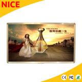 Het goedkope Scherm van de Aanraking van het Comité van WiFi TFT LCD Video