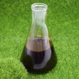 Prijs van de Meststof van het Humusachtige Zuur van Hibong de Organische Vloeibare voor Organische Groene Landbouw