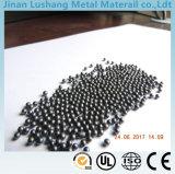 Взрыв Abrasive/40-50HRC/S330/Steel песка съемки S330 цены по прейскуранту завода-изготовителя стальной снял для подготовки поверхности