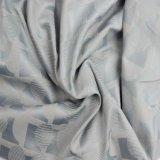 Matéria têxtil da tela da forma, tela de algodão impressa, tela 100% de algodão