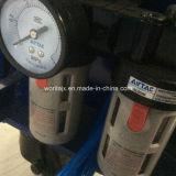 Film Rétractable pour les bouteilles de la machine d'emballage (DEO-150A)