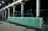 Qualitäts-Hartglas für Gebäude