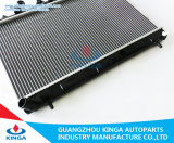 Radiatore dell'alluminio dei ricambi auto del condizionatore d'aria Matrix'01
