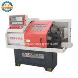 Ck0625 de la Chine mini tour CNC
