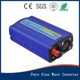 Invertitore automatico di potere dell'onda di seno 150W