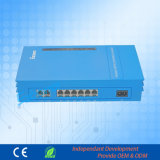 PBX 206 2 Co Lines 6 Extensions Switch Board