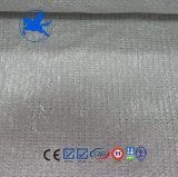La fibre de verre tissé Combimat itinérants, pour le bateau Matériaux WR500/S450
