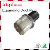 Plug simple en plastique / bouchon 32 / 27mm, outils auxiliaires
