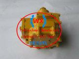 Heißes KOMATSU heben Regelventil an: 702-12-13000. 702-12-13001 ---KOMATSU D85A-18.D80A-18.D805p-18.D150A-1.D155A-1.D355A-5.D455A-1. Servoaufzug-Regelventil-Teile