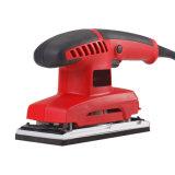 125W elektrische Sandpapierschleifmaschine 120-240V 50/60Hz