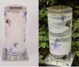 Солнечного Света в саду Rainproof дизайн/ Villa Garden лампа