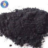 Haut de page La vente de produits de la pyrite de fer en poudre nano CAS 7439-89-6