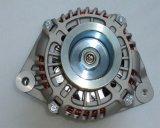 AC/автоматический альтернатор для Iveco OE: A4ta8492, A4ta0592, 504349338