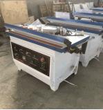 Machine modèle de Bander de bord de machine de travail du bois de la qualité Mfs-515c