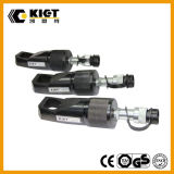 Ket-Nc hydraulischer Mutteren-Teiler der Serien-M22-M27