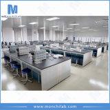 H-Rahmen Zelle aller Stahllaborinsel-Prüftisch