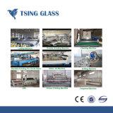 Duidelijk Gehard glas Aangemaakt Glas met SGS/Ce/ISO- Certificaat