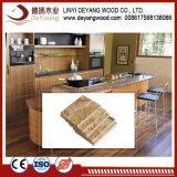 Bsf étanche 3 /panneaux à copeaux orientés pour les meubles, la plaque de mm Prix BSF 6-18 mois