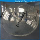 Heißluft-Schweißen des Wasser-Ballon-TPU1.0mm D=1.8m Deutschland Tizip mit Cer En14960