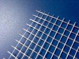Сетка стеклоткани пожара C-Стекла Алкали-Упорная строительных материалов