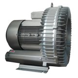 5.5kw Individual Training course Regenerative Pumps Turbine