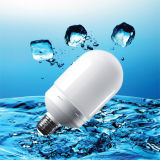 세륨 (T) BNF를 가진 T CFL 18W Energy Saving Lamp