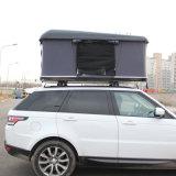 خارجيّة سفر ضعف زوج يسافر جانبا [كر] [تنتس] [سوف] سقف أعلى خيمة