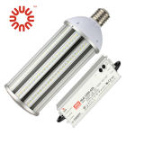 Haute efficacité SMD2835 30-50W Waterproof IP65 LED Corn Light