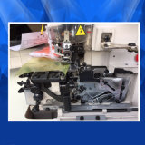 Zhen Hu High Speed ​​Overlock Machine de couture industrielle (ZH-737/747/757)
