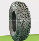 R15 delle gomme del veicolo del terreno del Hifly Van Tire All (31 x 10.5)