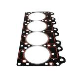 Ronda personalizada FKM/Viton/Cr/EPDM/Macaco Hidráulico de borracha de silicone / Vedação de Junta do motor completo