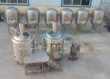 Para los cerveceros Fermentors cónica Pub Cervecero (AS-FJG-070244)