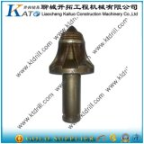 La perforazione conica pungente estrazione mineraria rotonda di costruzione della tibia seleziona Bkf31