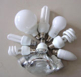 T50 CFL Bulb mit CER RoHS (BNF-T50-D)