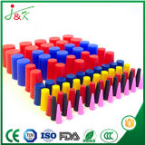 Guarnizione del silicone della FDA di alta qualità
